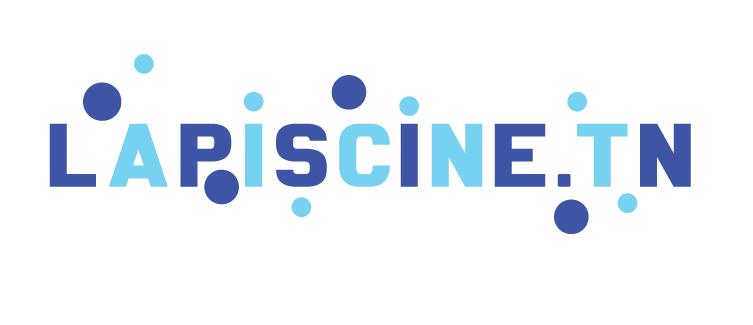 logo-lapiscine